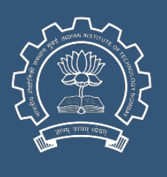 IIT Bombay Seminar